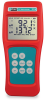 Intrinsically Safe Thermocouple Thermometer -- 921B -Image