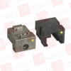 BLACK BOX CORP FT053 ( RJ-45 8-POSITION UNIVERSAL RJ CRIMP TOOL REPLACEMENT DIE SET ) -Image