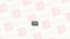 TEXAS INSTRUMENTS SEMI DS36276M/NOPB ( ETHERNET TRANSCEIVER; DATA RATE:10MBPS; ETHERNET TYPE:-; SUPPLY VOLTAGE MIN:4.75V; SUPPLY VOLTAGE MAX:5.25V; CONTROLLER IC CASE STYLE:-; NO. OF PINS:8PINS; IC...
