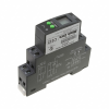 Time Delay Relays -- 1920-1404-ND -Image