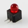 Round PCB Indicator -- SSF-LXH101YD-01