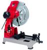 Milwaukee Saw Dry Cut Machine 14 Inch 6190-20 -- 6190-20