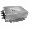 Power Line Filter Modules -- 16AYA6A-ND -Image