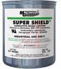 Conductive Coating;EMI/RFI Shield;59.5%Nickel;Adheres to Plastic;900 mL Liq -- 70125867 -- View Larger Image