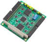 CIRCUIT BOARD, PC/104 48-bit Digital I/ -- PCM-3724-BE