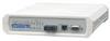 E1 Fiber Extender -- Quadfiber-E - Image