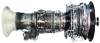 PGT16 Aeroderivative Gas Turbine Package (13 MW)