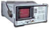 1.5GHz Spectrum Analyzer -- Keysight Agilent HP 8590A