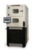 Automated Thermal Stress Screening -- ATSS-80-6-6