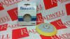FLEXIPADS 32005 ( SANDER PAD THICK PROFILE NO HOLE PSA 125MM 5/16UNF ) -- View Larger Image