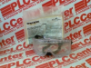 WILLSON SAFETY PRODUCTS 11250800 ( V-MAXX DIRECT VENT CLEARFOG-BAN PC LENS ) -Image