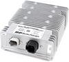 EATON's Sure Power 21030C10 Converter, 30A, 24V to 12V -- 80108
