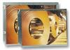 DISPLAY, LCD GRAPHIC, 320 X 240 DOTS -- 56P5145