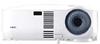 VT580 Projector 2000 Lumens -- VT580
