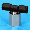 SLSA-3 Series -- PCT14FB-14F - Image