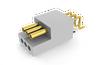 Polarized Nano Connectors - COTS -- A79608-001