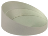 Round Wedge Prisms - Image