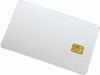 Listen Technology CC 6000 DCS 6000 Blank Chip Card