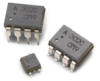 Low C x R, 1 Form A, Solid State Relay (Photo MOSFET), 250V/50?/15pF -- ASSR-301C-003E