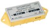 SMTR Series™ – 30 Watts DC/DC Converter Space -- SMTR281R5S - Image