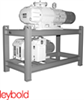 RUTA WAU Fore Vacuum Pump Systems -- 5001/SV630/G-Image