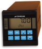 Microprocessor-Based pH Controller -- PHCN-90