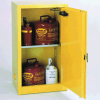 16 Gallon Storage Cabinet, 23