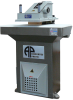 APMC Swing Arm Clicking Machine -- APM-SA27L