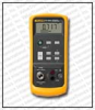 Pressure Calibrator -1 to 1 PSI -- Fluke 717 1G