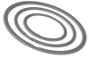 DIN Series, Metric - XDNH