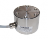 6-Axis Load Cells -- Model 6A27 - Image