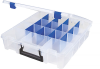 Boxes -- 510-1031-ND -Image