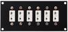 High Temperature Jack Panels -- SHXJP - Image