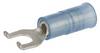 Fork Lug -- S16-10N-F - Image