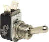 Toggle Switches -- M-586 -Image