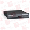 BLACK BOX CORP MD3400A ( INDUSTRIAL ASYNC DIALUP OR LEASED LINE V.34 MODEM AC POWER ) -Image