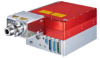 Diode Laser Systems -- View Larger Image