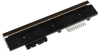 Thermal Printhead for Large-sized, High-speed Label Printers with The Heat-historical-control -- KD3006-RQFW00A -Image