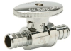 QQTV60SGX - XL Brass Stop -Image