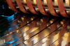 Precision Thin Copper & Copper Alloys - Image
