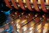 Precision Thin Copper & Copper Alloys -- View Larger Image