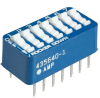 DIP Switches -- 450-1214-ND - Image