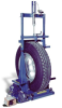 TSI SG Upright Groover -- TSISG