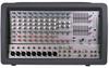SPX815