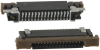 FFC, FPC (Flat Flexible) Connectors -- 609-1862-2-ND -Image