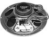 Speaker-8in Cone, 5oz Magnet, 12W, 8 ohm, 5W 70/25V xfmr -- 805-T72