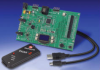 PICkit 2 Development Programmer/Debugger -- DV164120