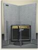 ClearSonic Amp Enclosure -- SAE-3