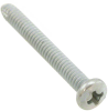 Machine Screw -- H842-ND