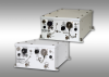 Multiple Input Outdoor Wideband Ku and Ka Upconverters -- UPB2-W-13.625(-R)
